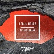 Arthur Hernan - Cielo (Original Mix)