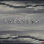 Ultron - Paralelo (Original Mix)