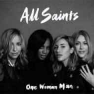 All Saints - One Woman Man (Paul Morrell Club Remix)