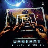Vareant - NGC 1097  (Original Mix)