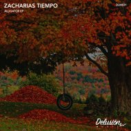 Zacharias Tiempo - Beedle (Original Mix)