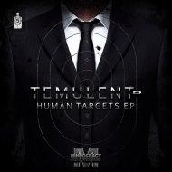 Temulent - 16 Rounds  (Original Mix)
