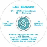 UC Beatz - Dithyrambique  (Original Mix)