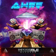 Ahee - Turn Me Up (Original Mix)