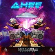 Ahee - Mental Vibe (Original Mix)