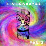 DJ Max Rey - Tribal Spirit  (Original Mix)