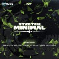 Klon  - Stretch Minimal (MaliK-Bad & Birat Bitz Remix) (MaliK-Bad & Birat Bitz Remix)