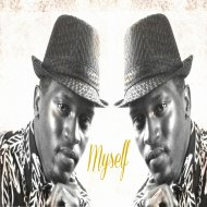 Bwanali - Myself  (Original Mix)