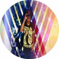 Bruno Oliver - Hungry Girl (Original Mix)