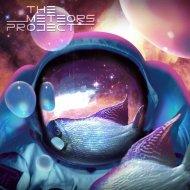 The Meteors Project - Nova Blue  (Original Mix)