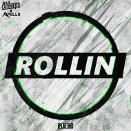Bad Catholics & Apollo - Rollin  (Original Mix)