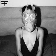 Boxfed - Laborious Love  (Original Mix)