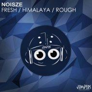 Noisze - Himalaya (Original Mix)