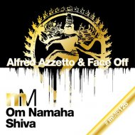 Alfred Azzetto & Face Off - Om Namaha Shiva (Face Off Club Mix)