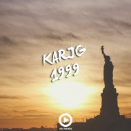 KARJG - 1999  (Original Mix)
