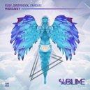 Eudi & Dropboxx & Shigaki - Hideaway  (Original Mix)