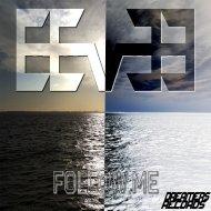 Eevəə - Stars Collide  (Original Mix)