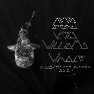 Kris Williams - Whale  (Original Mix)