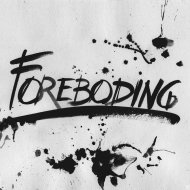 Untitled Project Of Maks_SF - Foreboding  (Original Mix)