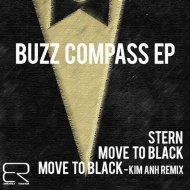 Buzz Compass  - Move To Black (Kim Anh Remix)