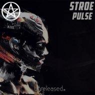 Stroe - Pulse (Original Mix)
