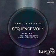 WLSN - Secrets (feat. WLSN)  (Original Mix)