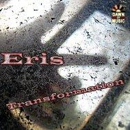 Eris - The Mediator  (Original Mix)