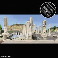 Dominic Ridgway - Gaza  (Original Mix)