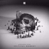 Agressor Bunx - Roadside (Original mix)