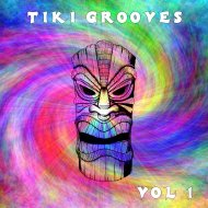 DJ Max Rey - Tribal Lux  (Original Mix)