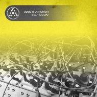 Spectrum Vision - Nano  (Original Mix)