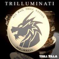 TRILL ZILLA - Hit The Drop (Original)