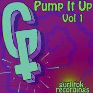 Rtwork & Barz - Eat Punk Rock (feat. Barz)  (Original Mix)