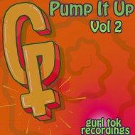Soul Puncherz  - Cut Low Wit It V2 (Dirty Rotten Scoundrels Remix)