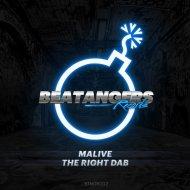 Malive - The Right Dab (Original Mix)