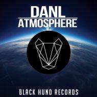 DANL - Atmosphere (Original)