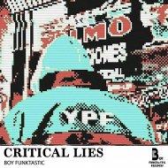 Boy Funktastic - Critical Lies (Original mix)