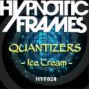 Quantizers - Ice Cream (Project2 remix)