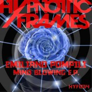 Emiliano Pompili - Reverse (Original mix)