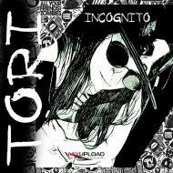 TORI - Incognito (Original mix)