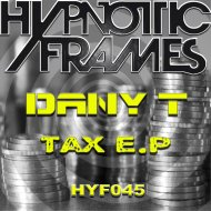 Dany T - Irpef (Original mix)