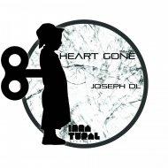 Joseph DL - Heart Gone (Original mix)