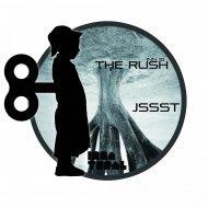 Jssst - Why (Original mix)
