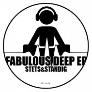 Stets&Standing - Intoxication (Original mix)