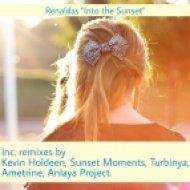 Renaldas - Into the Sunset (Sunset Moments Remix)