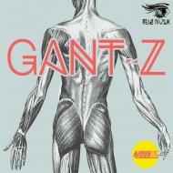Gant-z - Beta (Original mix)