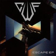 CWF - Escape (Original mix)