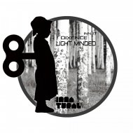 Light Minded - Dixence (Original mix)