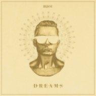 BIJOU - Dreams (Original Mix)