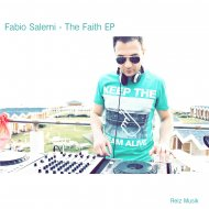 Fabio Salerni - Things That Must Be Done (Original mix)